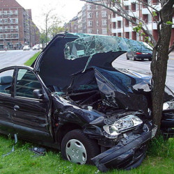car-insurance-accident