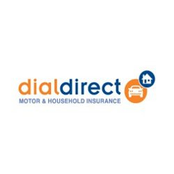 dial-direct