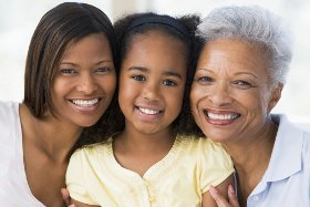 Insurance for Women that is the cheapest