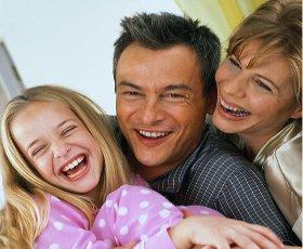 Life insurance | Cheap life insurance