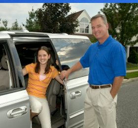Cheapest car Insurance available in South Africa