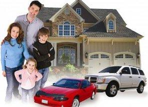 Cheap short term Insurance options