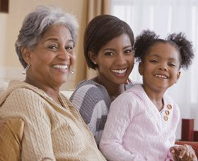 Life Insurance for single Mothers