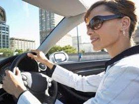 Motor Insurance for Women