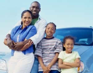 Car Insurance - What is the right car Insurance for you?
